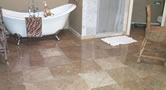 port coquitlam tile and grout cleaning