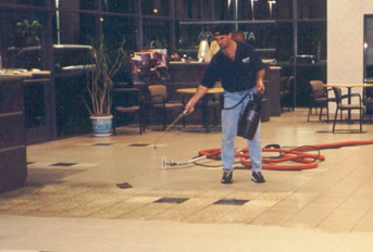 commercial tile and grout cleaning maple ridge and langley